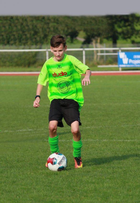 Sieger 2019: 1. FC Magdeburg