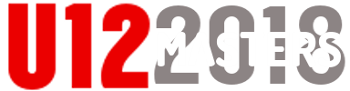 TuS Sulingen-U12-Masters