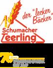 Bäckerei Schumacher/Teerling