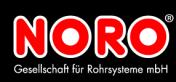 NORO Rohrsysteme