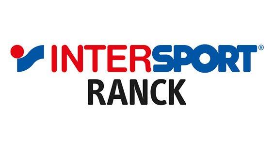 Intersport Ranck