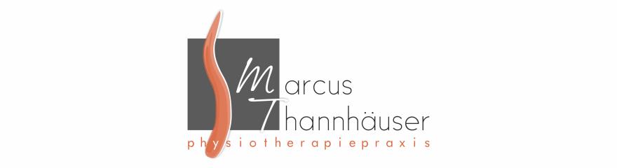 Physiotherapie Thannhäuser