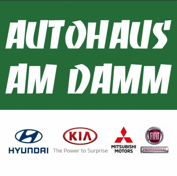 Autohaus Am Damm