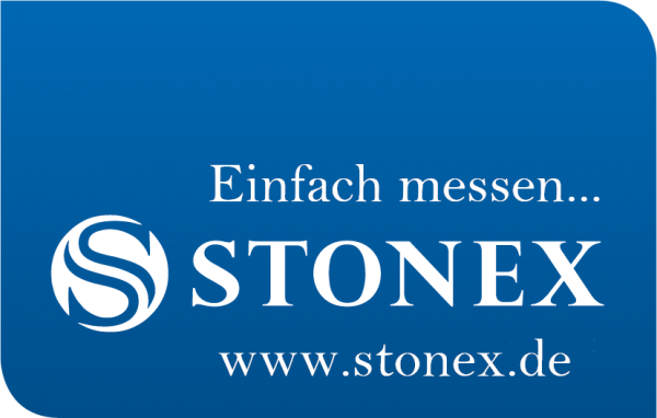 STONEX