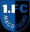 1.FC Magdeburg (Titelverteidiger)