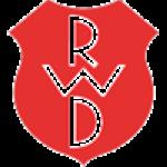 Rot-Weiß Damme