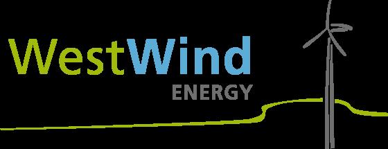 WestWind Energy